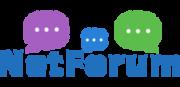 NetForum.nl
